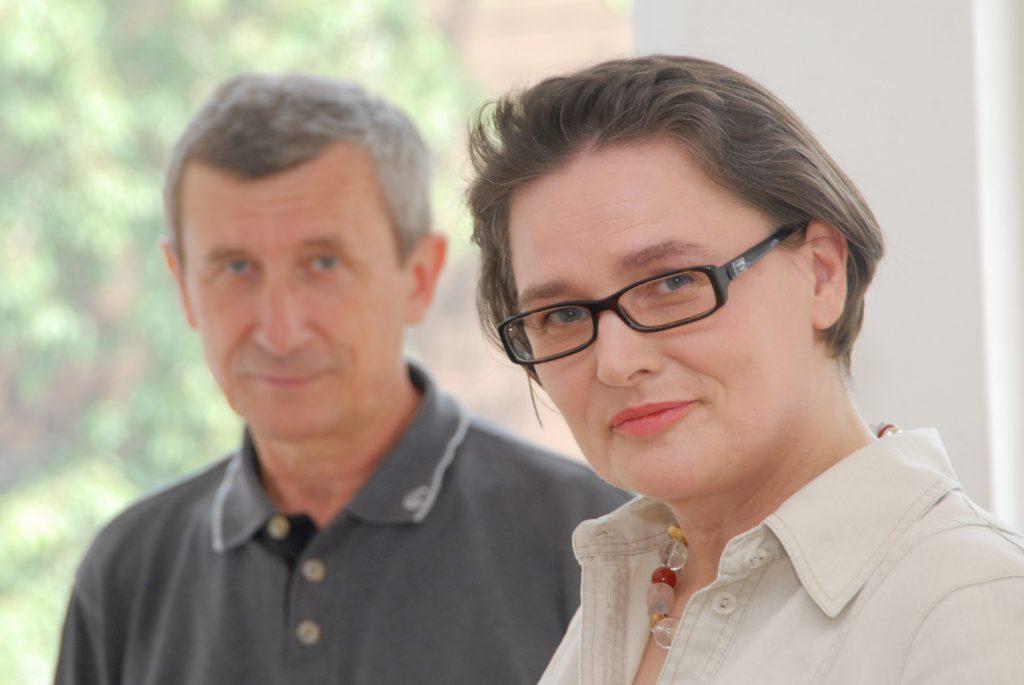 Dr. Veronika Wenzl-Bauer