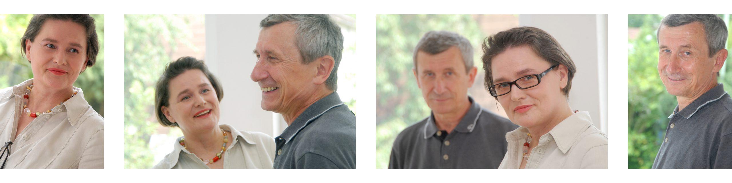 Dr. V. Wenzl-Bauer & Dr. Josef Wenzl. Allgemeinmedizinische und Diabetologische Schwerpunktpraxis