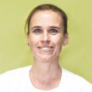 Dr. Dorothee Stockhausen